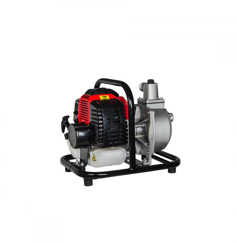 1-inch-petrol-pump