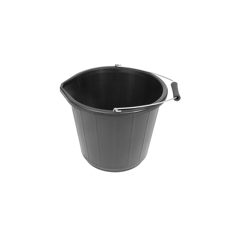 contractors bucket