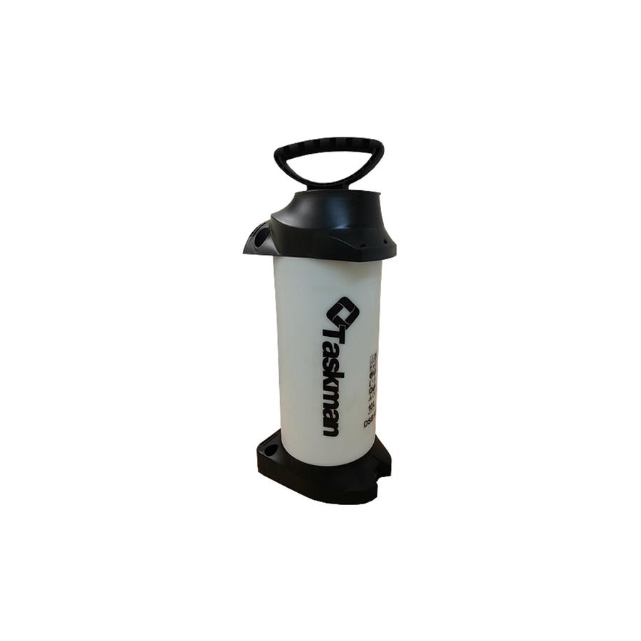 suppression bottle