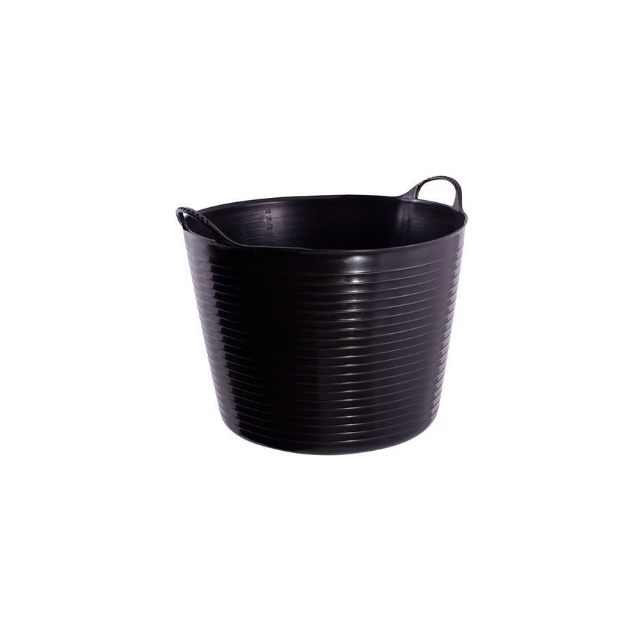 trug bucket